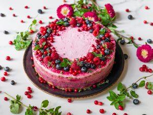 tortai internetu