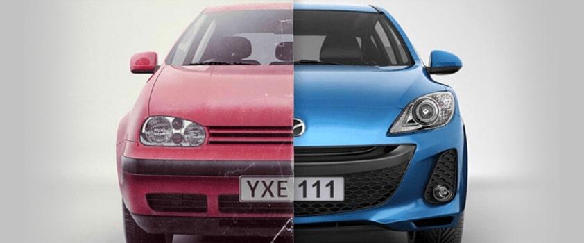 automobilių supirkimas naudinga