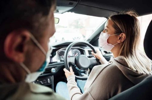 papildomi vairavimo kursai vilniuje